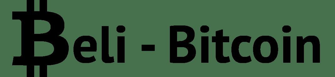 Beli Bitcoin - Jual Beli Bitcoin Lewat WhatsApp di Indonesia