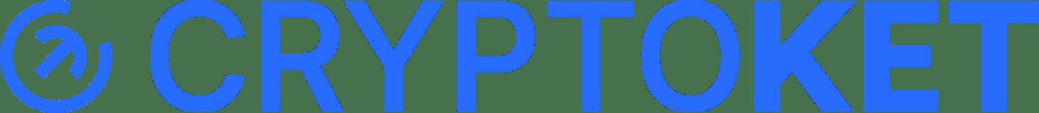 cryptoket_logo