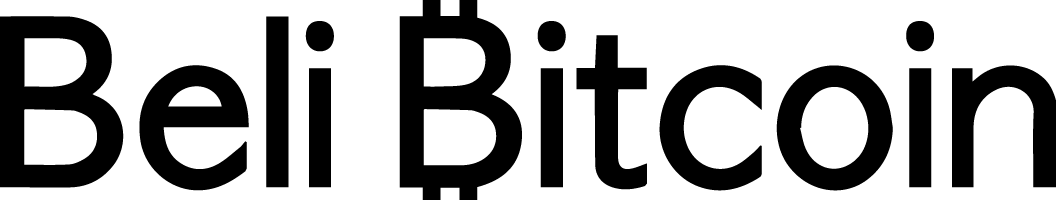 Triv - Jual Beli Bitcoin Indonesia