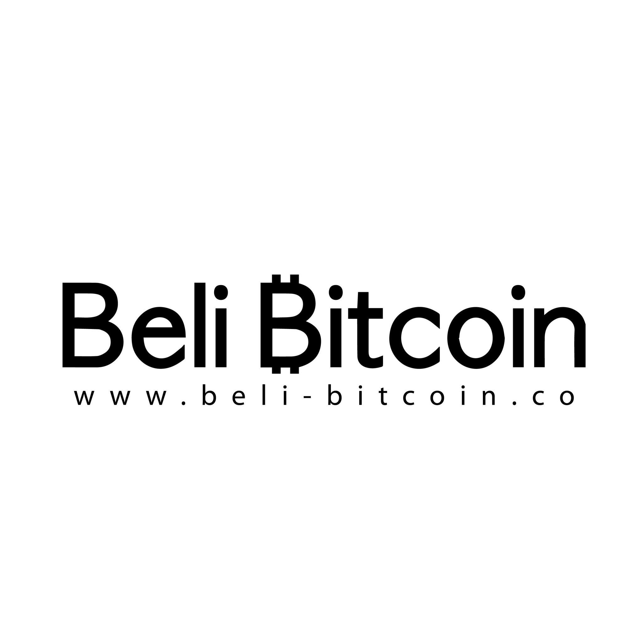 cme bitcoin taxe de tranzacționare
