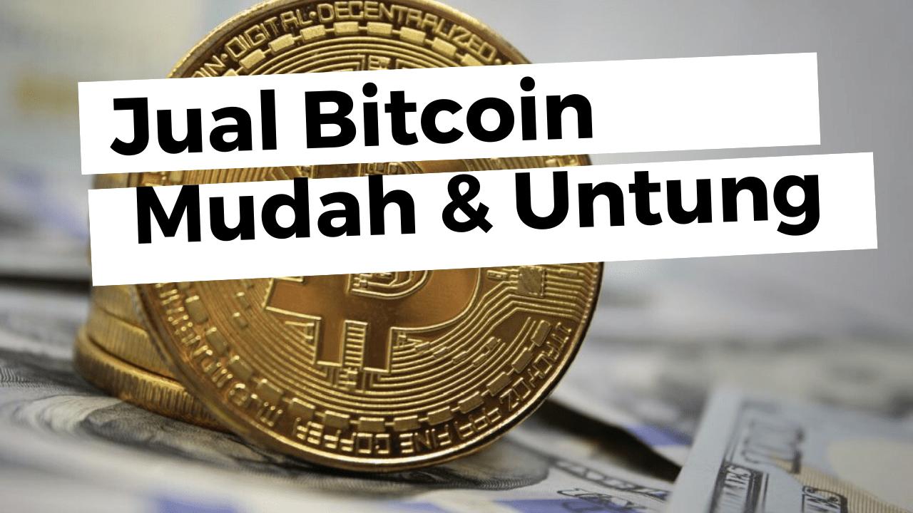 Cara Trading Bitcoin , Dapat Keuntungan 15 Juta Perbulan