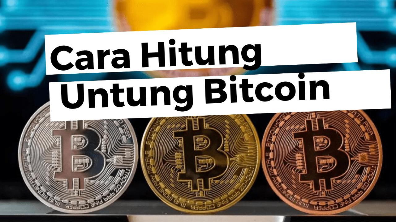 Mau Ikut Trading Bitcoin? Simak Beberapa Teknik Trading Bitcoin agar Selalu Untung