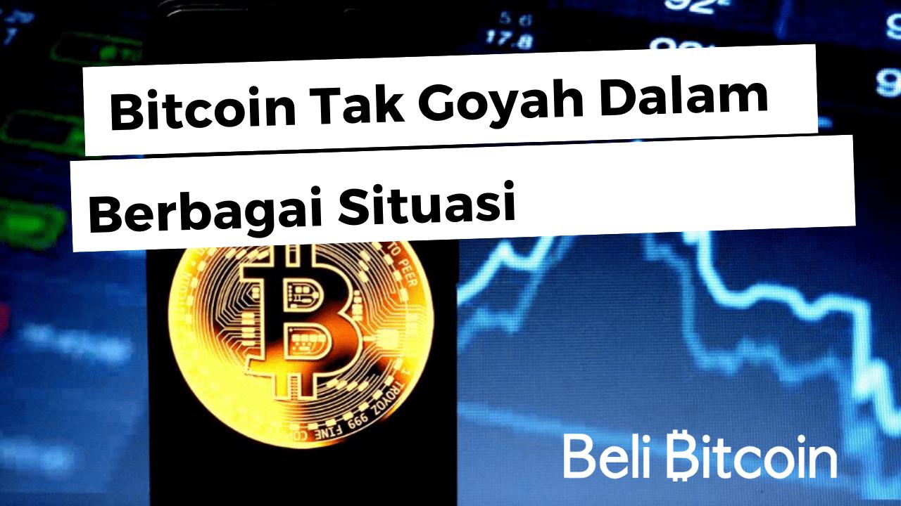 bisnis bitcoin modal 1 juta