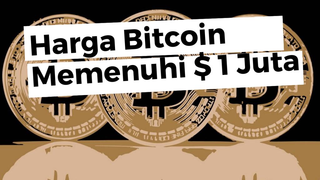 dapatkah saya memperdagangkan opsi bitcoin