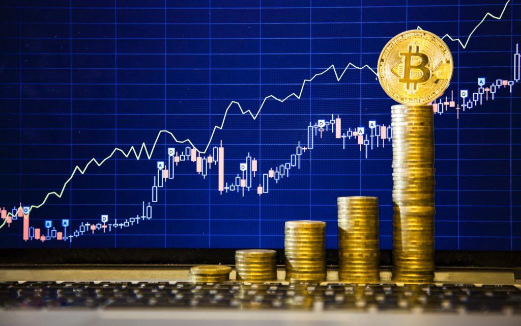 Mantul, Transaksi Jual Beli Bitcoin Sudah Legal di Indonesia - cryptonews.id