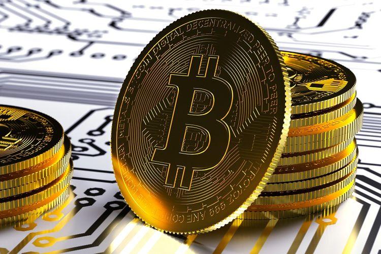 Broker opsi binary terbaik bagi kami trader