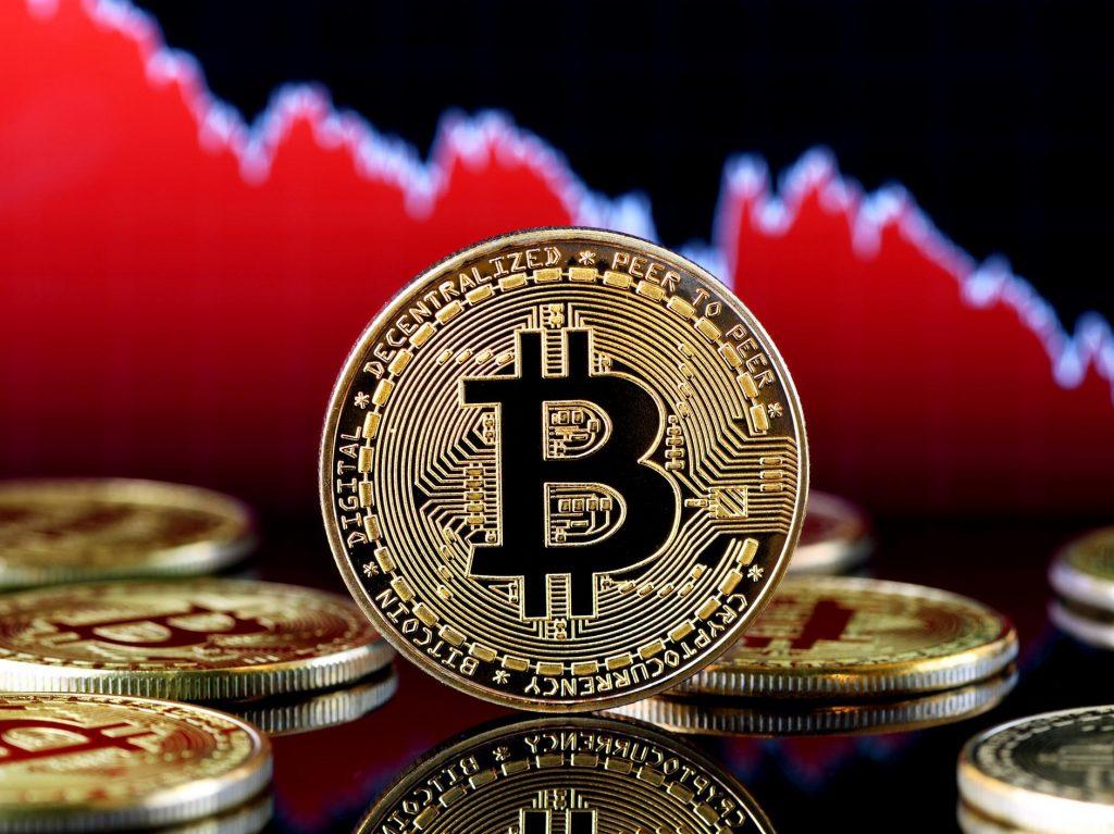 Ketahuilah cara membeli Bitcoin di Malaysia