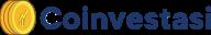 Coinvestasi Logo - Master (1)