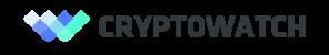 CryptoWatch Logo Normal-1